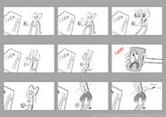 Garbutt pinky storyboard page 16