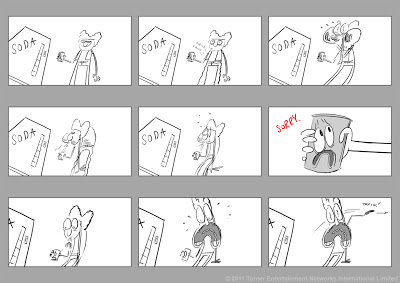 File:Garbutt pinky storyboard page 16.jpg