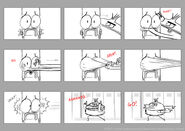 Garbutt pinky storyboard page 09