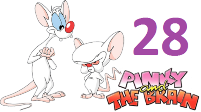 File:.028 Pinky Brain & Zachary 28 28 24 25.png