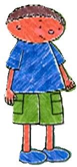 File:TJ Pinky Dinky Doo Character Nick Jr. Noggin