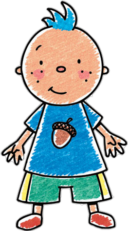 File:Tyler dinky doo pdd.png
