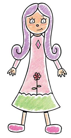 File:Daphne-elegante pdd.png