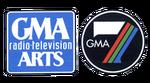 Gma logo 1978