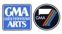 File:Gma logo 1978.png