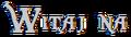 Miniatura wersji z 16:34, lis 16, 2015
