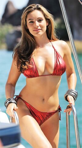 File:Ard-kelly-brook-photo1.jpg