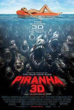 Piranha 3d ver3