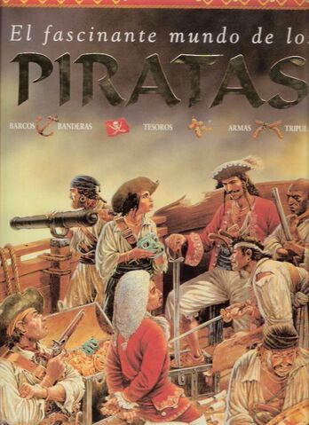 Archivo:Piratas Steel.jpg