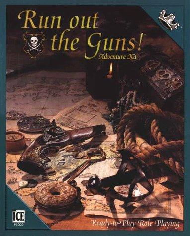 Archivo:Run out the guns.jpg