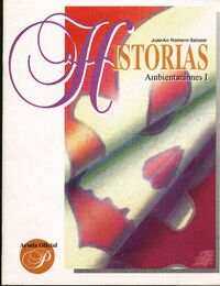 Historias1