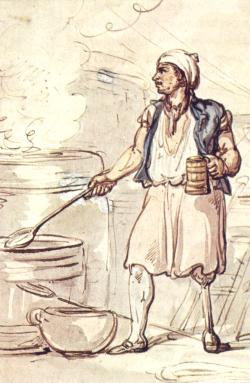Cocinero.png