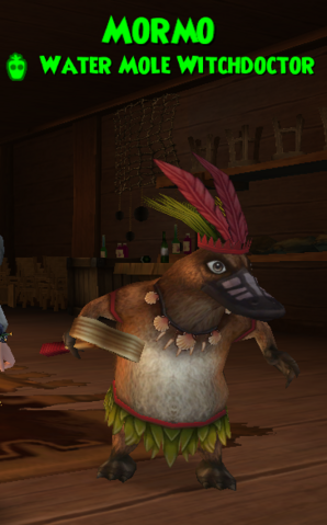 File:Companion-Mormo-Water Mole Witchdoctor.png