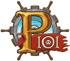 File:Pirate101-square-logo.png