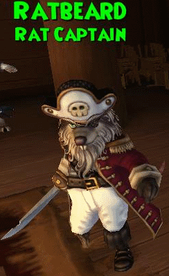 File:Rat Captain.png