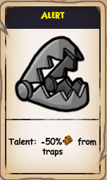 File:Ability-Alert.png