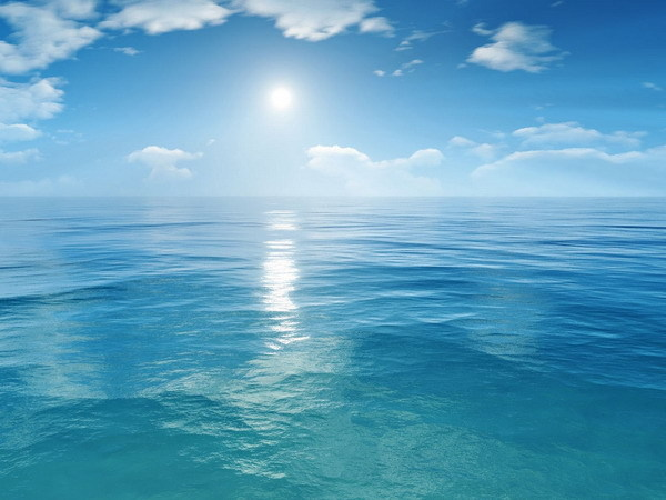 File:Shining-sea-wallpaper.jpg