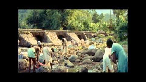 Harry Belafonte - Island In The Sun (HD)