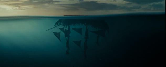 File:Inverted ship 01.png