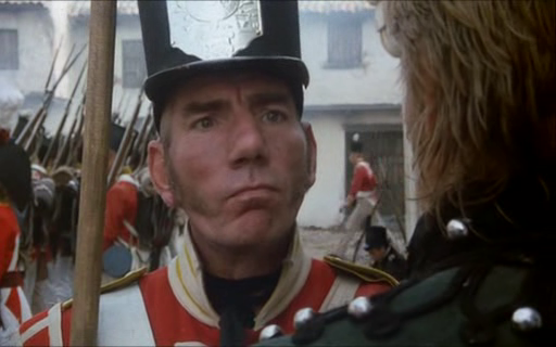 File:Redcoat sargeant and scum.png