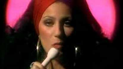 Cher - Gypsies, Tramps & Thieves