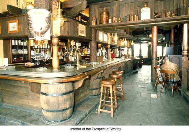 File:Whitby tavern Interior.jpg