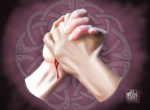 File:Wikia Pirates - Blood Oath.jpg
