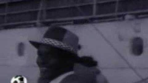 UB40-Kingston Town
