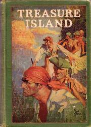 432px-Treasure.Island.Cover