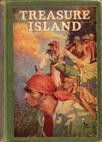 File:432px-Treasure.Island.Cover.jpg