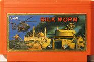 SilkWorm v2