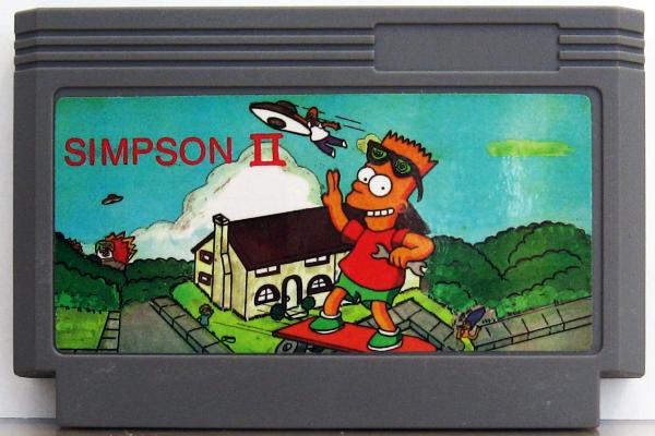File:The simpsons2 bart vs the world.jpg