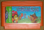 Adventureisland3gk