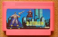 Batmanat-021a