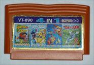 4-in-1 vt-090-super-game