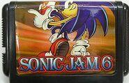 320px-Sonic Jam 6 SA1 cart