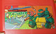 Turtlesex