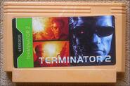 Terminator2ng