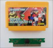 Marioland14