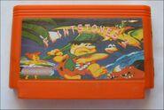 Flintstones-2 k1219