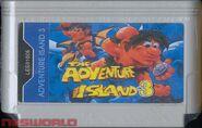 Fcs-adventureisland3-lee01005-f