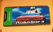 Robcar3