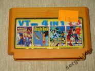 VT031