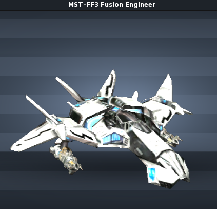 File:MST-FF3 Fusion Engineer.png