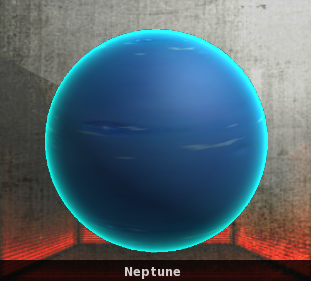 File:Neptune.png