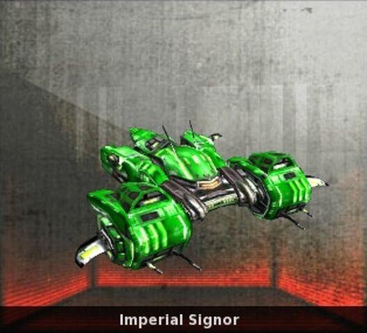 File:Imperial Signor.jpg