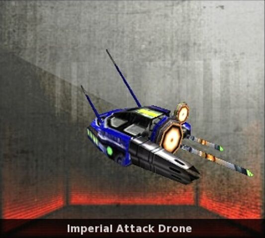 File:Imperial Attack Drone.jpg