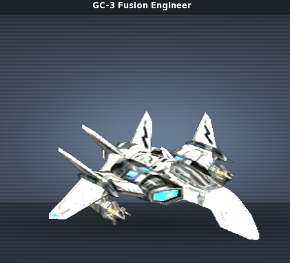 File:GC-3 Fusion Engineer.png
