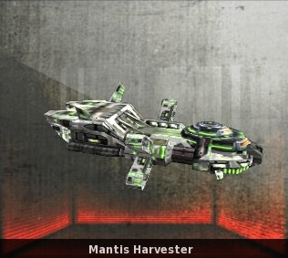 File:Harvester.jpg