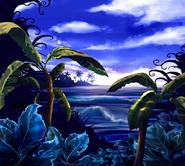 Background (29)